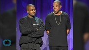 Tidal Is About to Hire Its Third CEO In Three Months