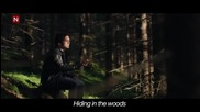 Ylvis - The Fox ( What Does the Fox Say )