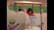High School Musical 2 - Част 7 - Бг Аудио