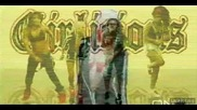 Превод HQ Girlicious - Baby Doll