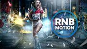 New Hip Hop Rnb Urban Trap Songs Mix 2018 Top Hits 2018 Black Club Party Charts - Rnb Motion