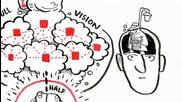 От къде идват добрите идеи : Стивън Джонсън