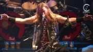 Black Label Society - In This River - Live