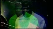 * H Q * Trick Trick ft. Eminem - Welcome 2 Detroit