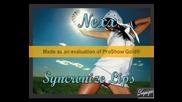 Nexx - Syncronize Lips