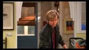 Good Luck Charlie Сезон 1 епизод 13 - Teddys Little Helper! Късмет Чарли (цял епизод)