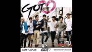 Got7 - A (frants Remix)