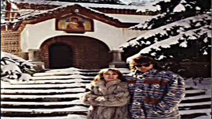 За И От Деян&бойко Неделчеви-с Дора Драганова,тома Спространов,христо Петков-интервюта-1990-1991