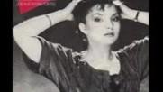 Marisa - Tanssi kanssani taas Ala minua hylkaa-1985