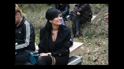 Преслава & Константин - Не ми Пречи [ Снимки и инфо ]