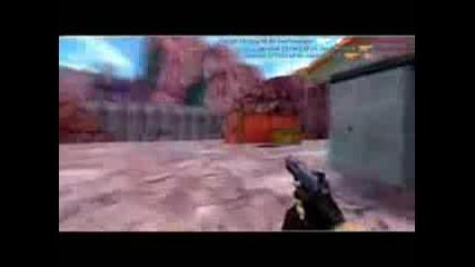 Counter Strike Pros