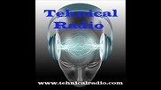 Ceca Megamix (dj Drago Tehnical Radio)