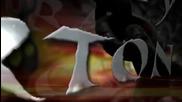 Wwe Randy Orton Custom 2010 Face Titantron Hd