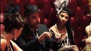 100 Kila ft. Rick Ross - Babuli Jabulah (official Video 2016)