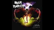 Iron Maiden - Journeyman
