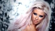 Andrea & Costi ft. Mario Winans - Mine (remix 2010)