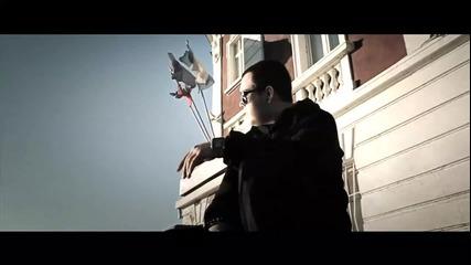 Премиера ! Game Over ft. Billy Hlapeto Lexus - Две точки