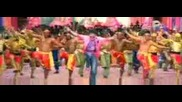 Азис В Индия!!!hey Rama Rama Rama.avi