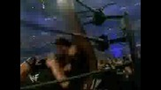 Wwf Best Moments Ever