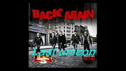 Us5 - Back Again Snippets