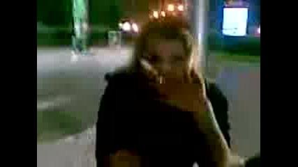 Интервю На Проститутка * Interviu Na Prostitutka *