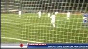 World cup 2010 Аржентина - Гърция 2 - 0