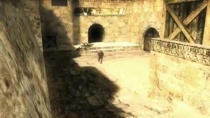 Counter Strike 1.6 Best Frag [hd]