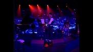 "Orlin Pavlov & JP3 - ""Мечтаеш ли"" LIVE@Sofia Live Club"