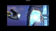 Homeworld 2 На Nvidia 6200