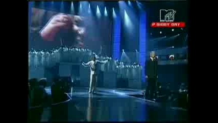 I`ll Be Missing You - Puff Daddy, Sting, F