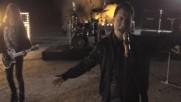 Amadeus Band - Dodje mi da opsujem te (hq) (bg sub)