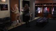 2 Broke Girls season 5 episode 8 // Без пукната пара сезон 5 епизод 8