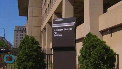 FBI Spy Planes Surveying the USA Via Fake Front Companies!