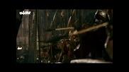 Avril Lavigne - Keep Holding On ( Eragon Version ) ( Високо Качество )