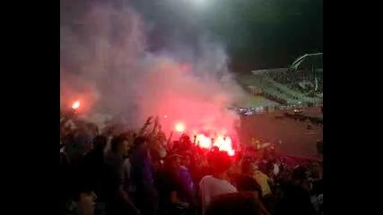 ceca - ls 0 - 1 s.2010/11