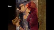 Shaggy feat. Prince Mydas - Lost and Gettaway Original
