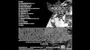 Hoodini - Vikat Mi Hoodini