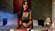 Пътеки към щастието - еп.192 (bg audio - Iss Pyaar Ko Kya Naam Doon?)