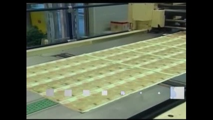 Новият спасителен фонд на еврозоната може да надхвърли 2 трлн. евро
