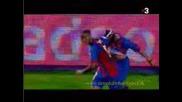 Nai - Dobriq Samba I Ronaldinho