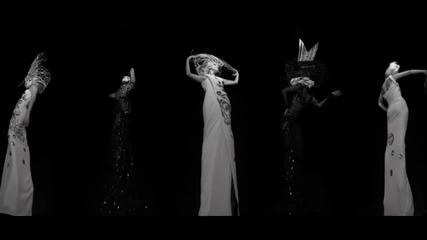 Lady Gaga - Government Hooker Interlude Fuck Fashion / Hooker Film