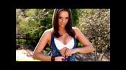 Exclusive Hов румънски Beverly & Dj Zet - Need Your Love (la La La) + (текст)
