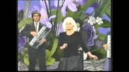 Gordana Djordjevic - Sve Su Nade Izgubljene