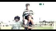 Историята на Кристиано Роналдо