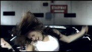 Miley Cyrus - Fly On The Wall - Official Music Video (hd)