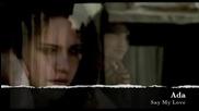 New Hit 2010 Ada - Say My Love