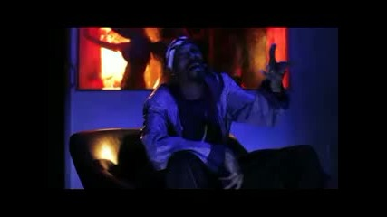 [ New 2o11 ] Snoop Dogg - Wet [ Official Music Video ]