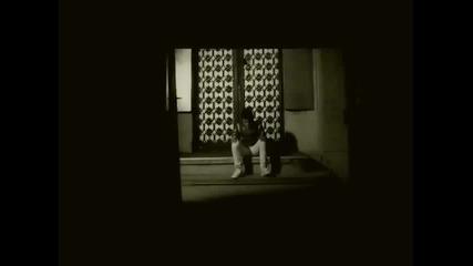 Преслава - Поглед само за мъже / Оригинал Babi Minune - Iubirea Noastra 2010