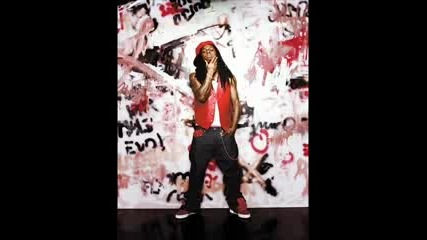 **new** Akon feat Lil Wayne - She Wants Me (2009)
