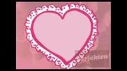 Обичам Те, До Края На Света